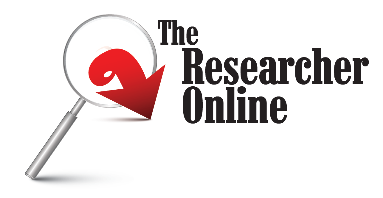 The Researcher Online