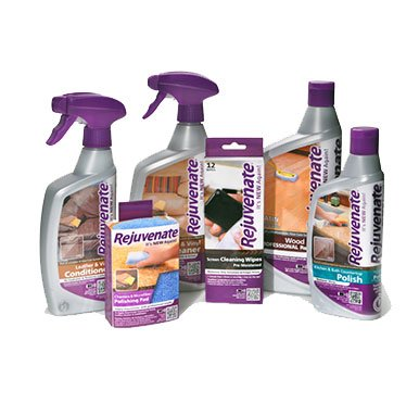 Free Rejuvenate Your Cleaning with Tryazon