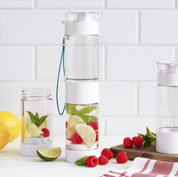 8 Kitchen Gadgets that Help you Eat Healthier