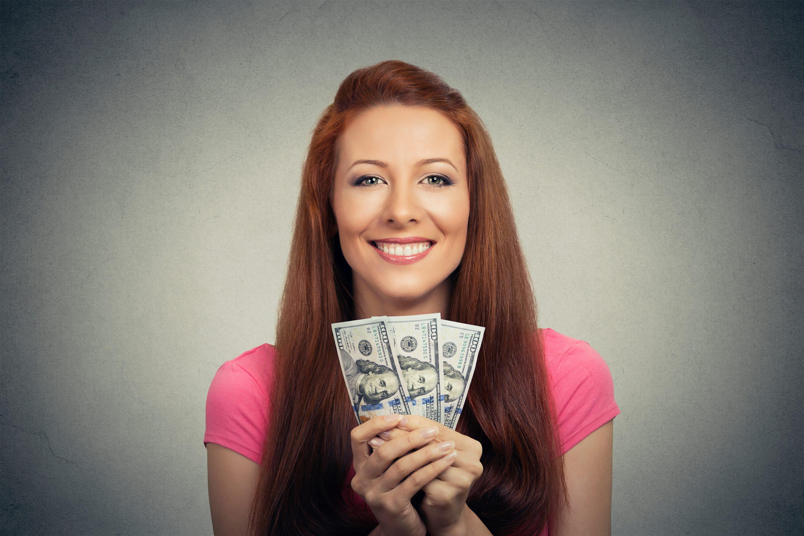 3. Quick Side Income
